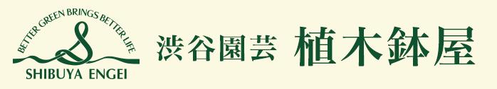 渋谷園芸 植木鉢屋